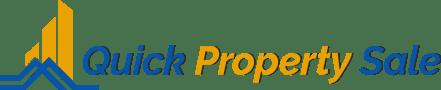 Quick Property sale
