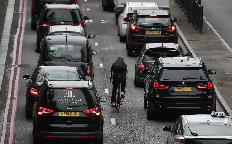 London-Congestion-Traffic-Jam-01