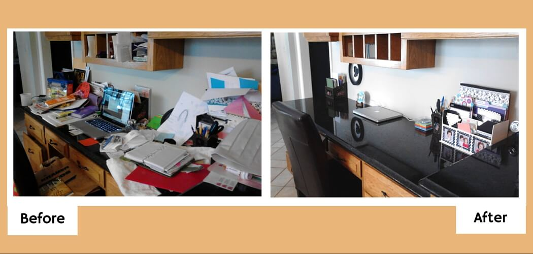 Personal-Work-Space-Before-and-After-1
