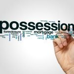 Repossession Hearings at a County Court