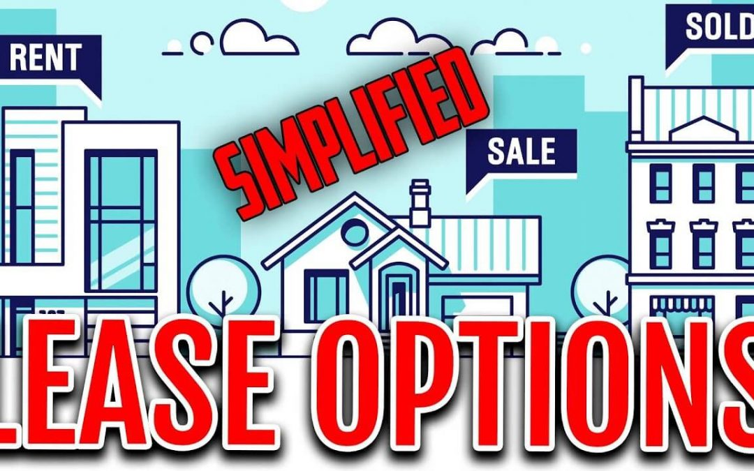 How to sell your unsellable house