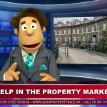 Quick Property Sale UK – Our Newsroom